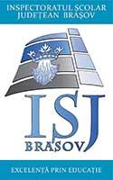 ISJ Braşov