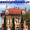 Primaria Municipiului Sacele